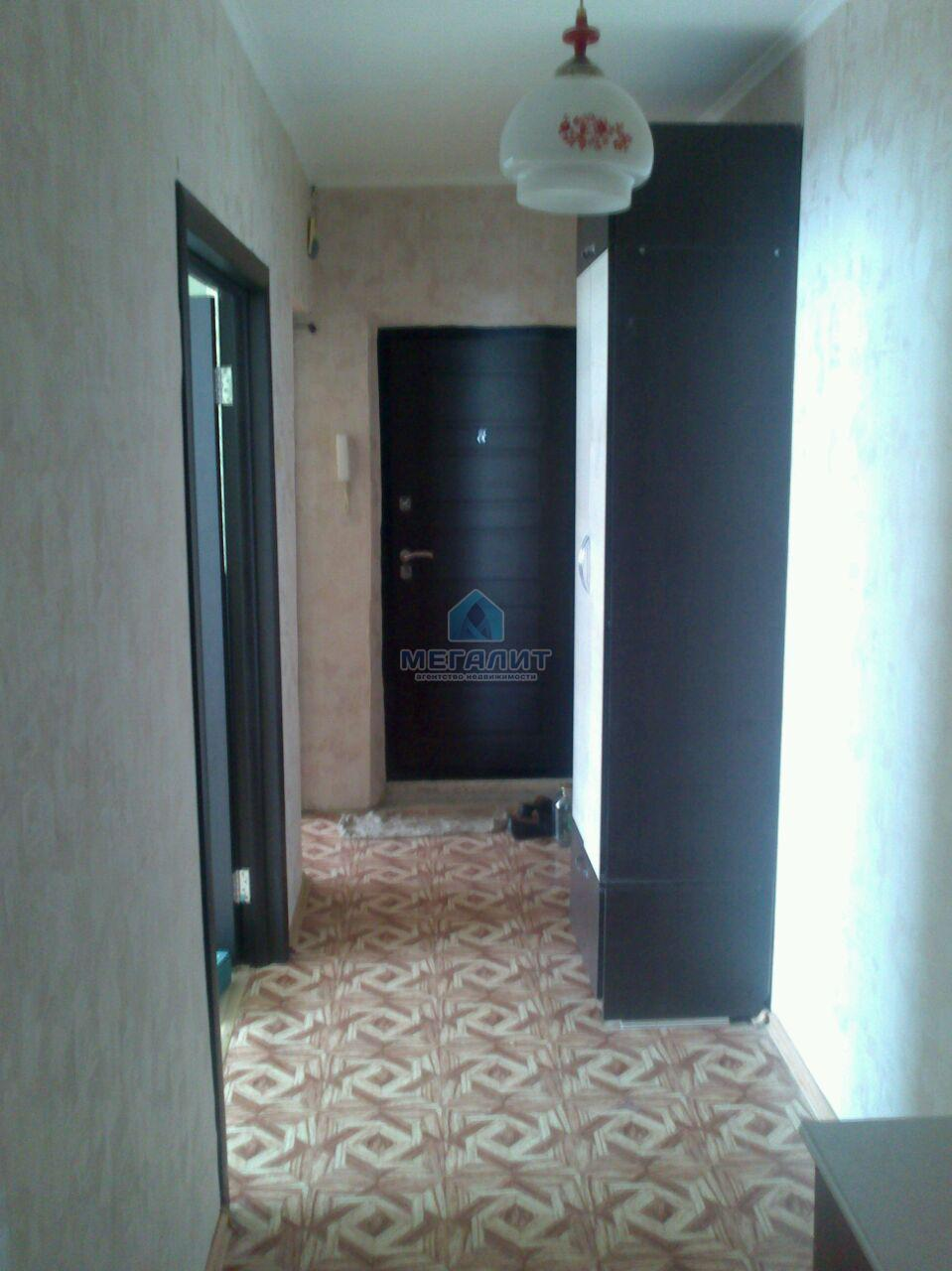 Аренда 3-к квартиры Маршала Чуйкова 64, 65 м2  (миниатюра №2)