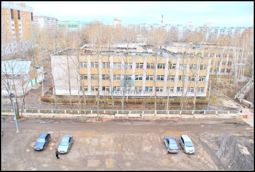 Продажа 3-к квартиры Адоратского 43, 74 м2  (миниатюра №5)