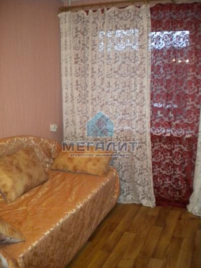 Аренда 2-к квартиры Павлюхина 101, 45 м² (миниатюра №6)