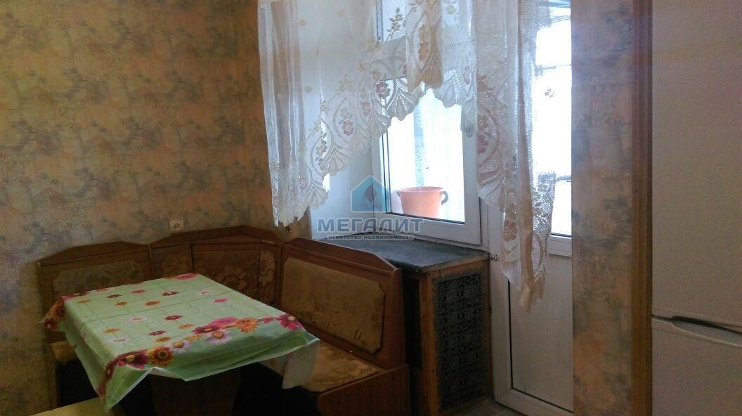 Аренда 3-к квартиры Фатыха Амирхана 15, 90 м² (миниатюра №9)