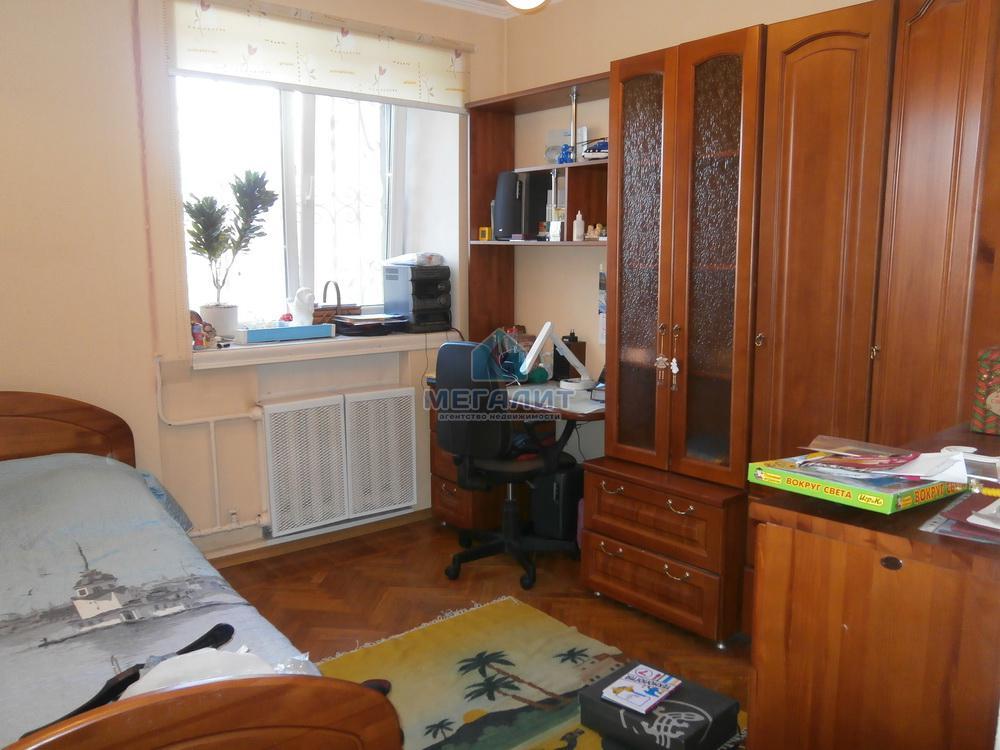 Продажа 4-к квартиры Волкова 19, 105 м² (миниатюра №5)