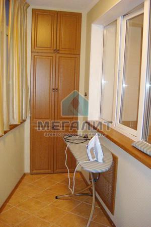 Аренда 2-к квартиры Дружбы 14, 79 м² (миниатюра №3)