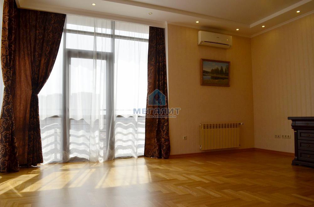 Продажа 2-к квартиры Тулпар 7, 83 м² (миниатюра №3)