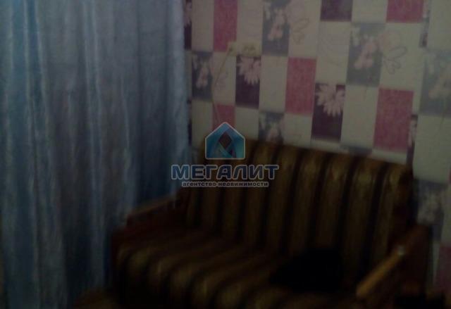 Аренда 1-к квартиры Максимова 2, 28 м² (миниатюра №3)