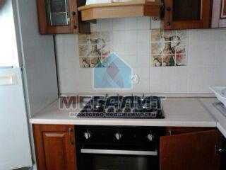 Аренда 1-к квартиры Адоратского 66, 35.0 м² (миниатюра №1)
