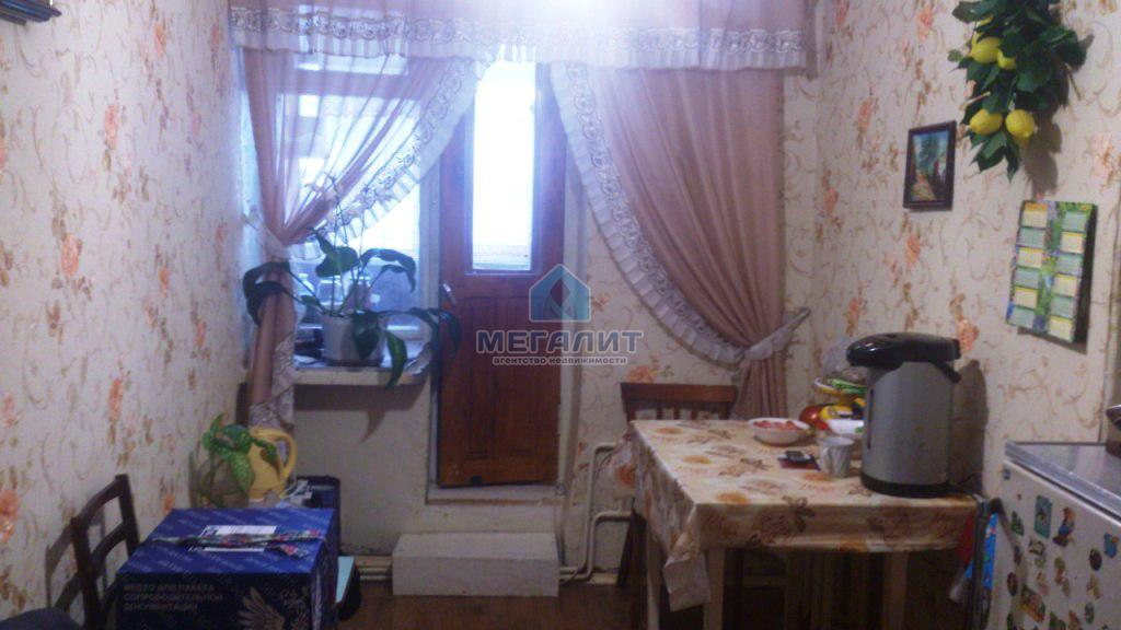 Продажа 1-к квартиры Гудованцева 3, 23 м² (миниатюра №1)