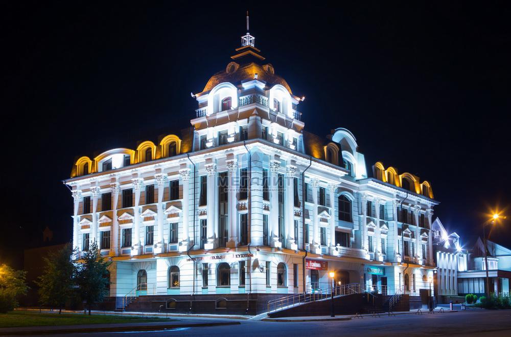 Хотите снять офис в аренду в Казани рядом с метро? (миниатюра №1)