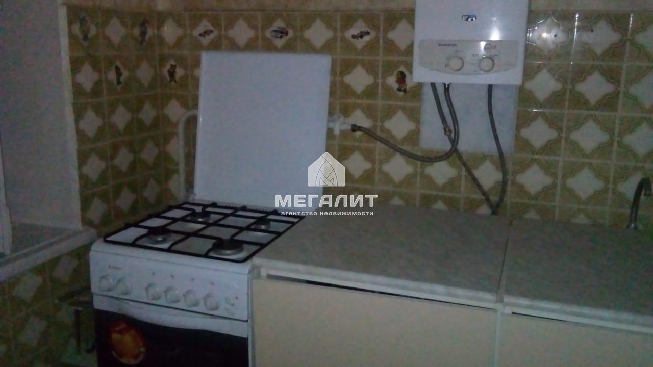 Аренда 2-к квартиры Шаляпина 25