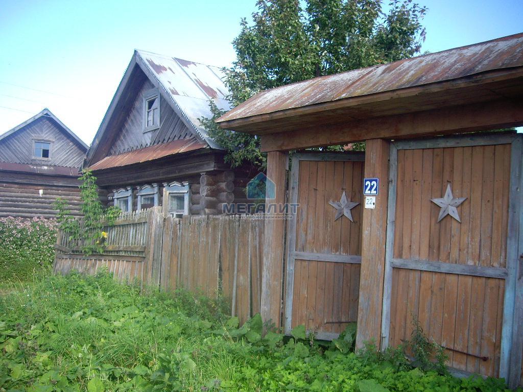 Продается земельный участок в п. Каракуль (миниатюра №13)