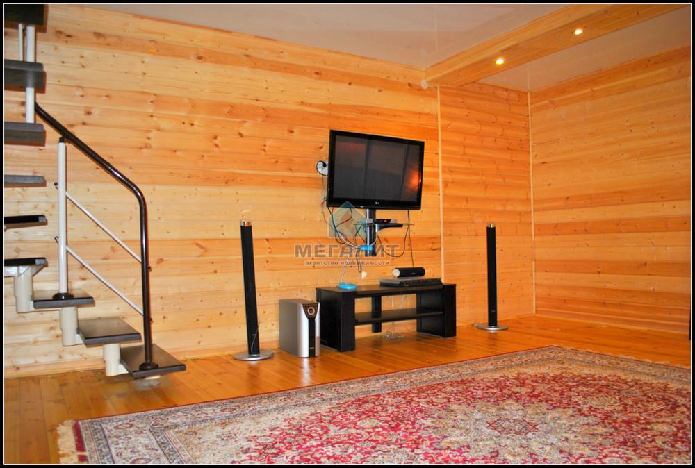 Продажа  дома Меридианная (Лесной городок), 0 м²  (миниатюра №13)