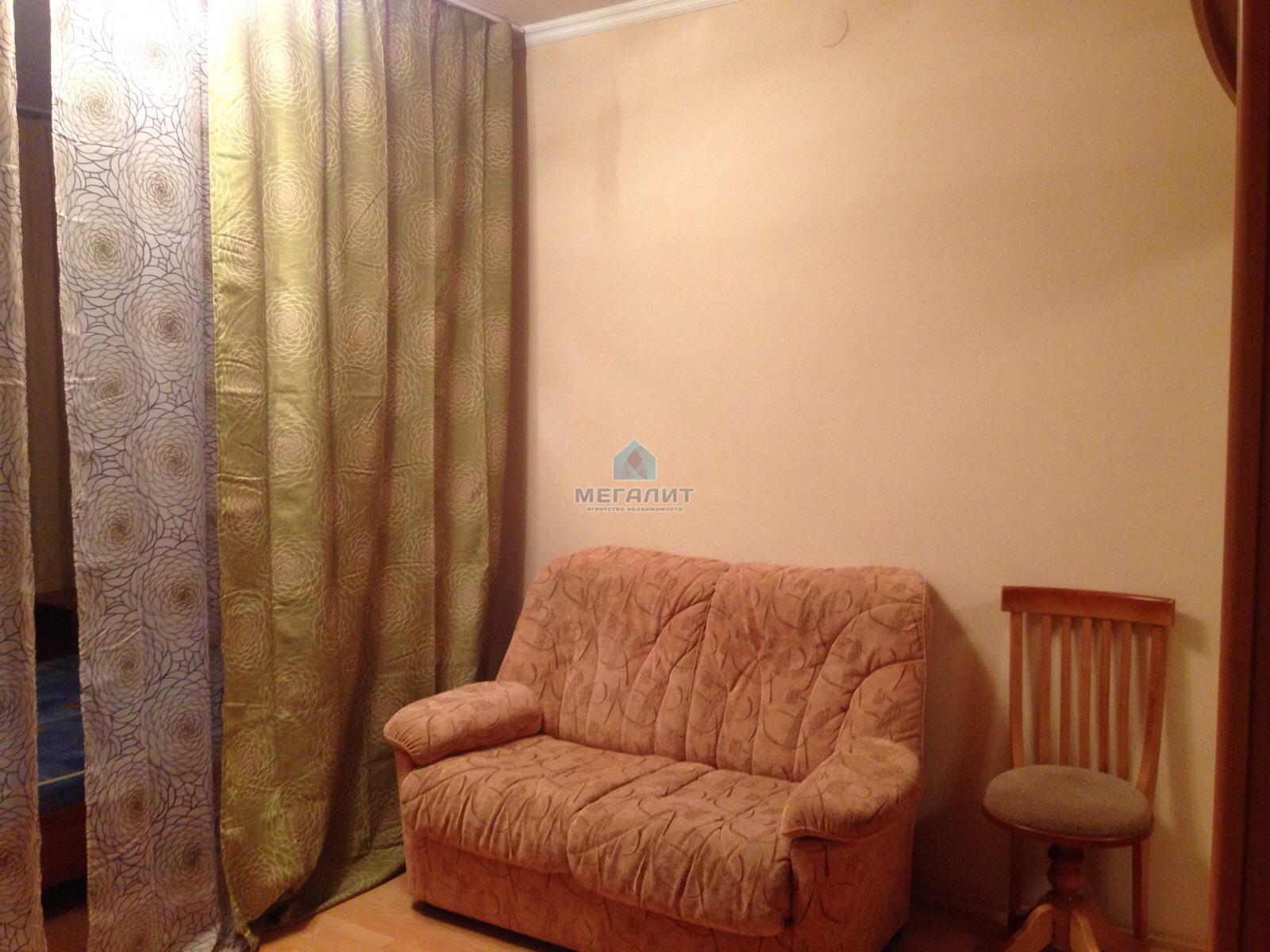 Аренда 1-к квартиры Мидхата Булатова 5, 50.0 м² (миниатюра №9)