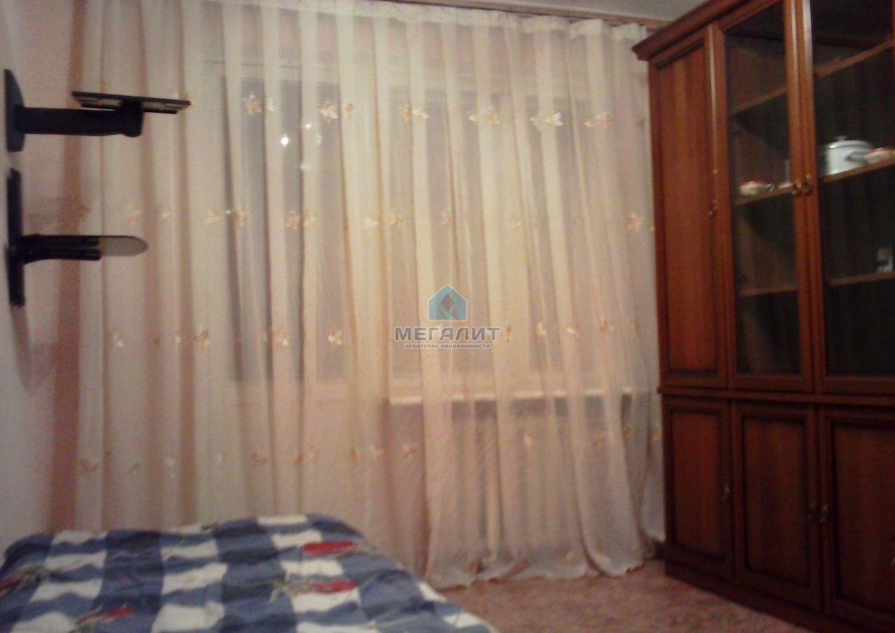 Аренда 3-к квартиры Марселя Салимжанова 12, 67 м2  (миниатюра №6)