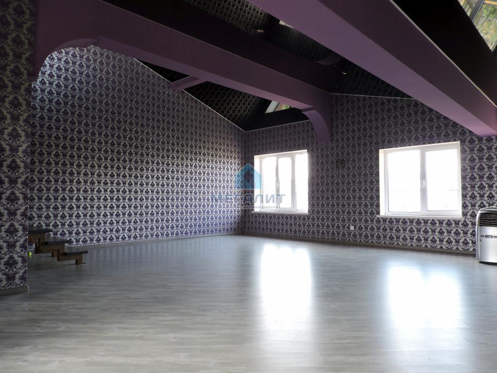 Продажа  дома Левитана, 270.0 м² (миниатюра №10)