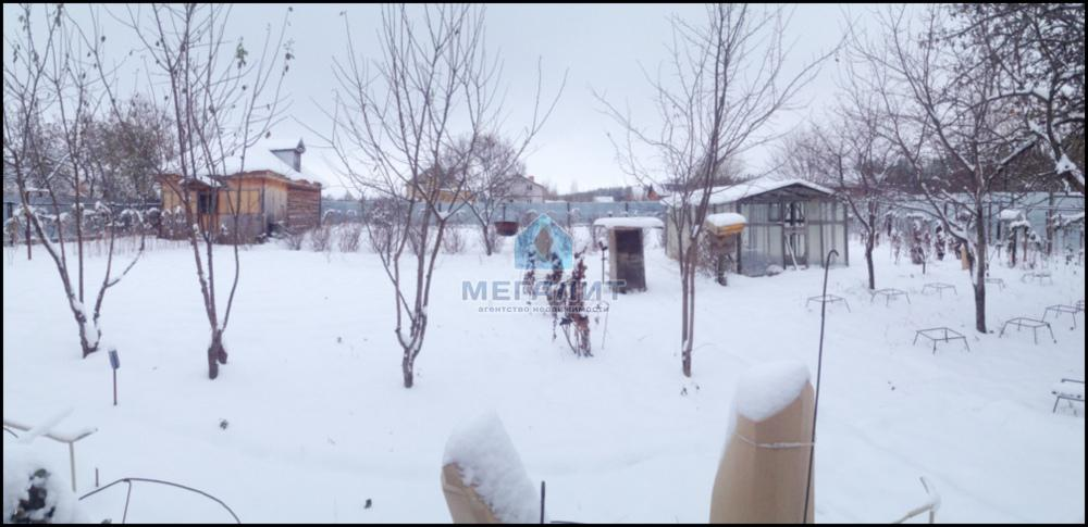 Продажа  дома Центральная 20, 0.0 м² (миниатюра №4)