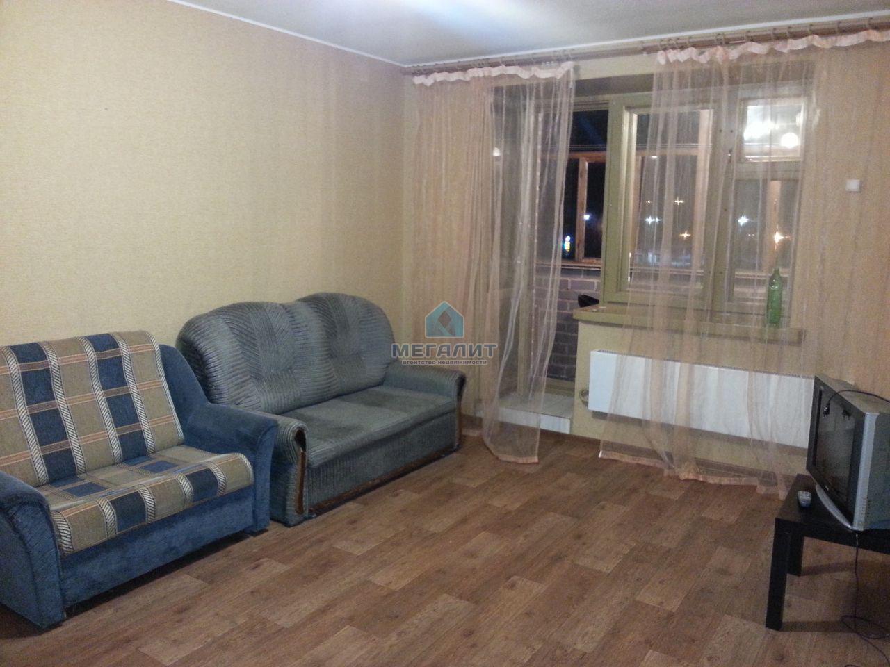 Аренда 2-к квартиры Ферма-2 90, 55 м²  (миниатюра №1)