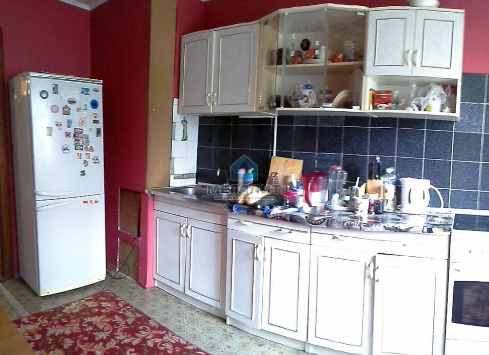 Продажа мн-к квартиры Завойского 5