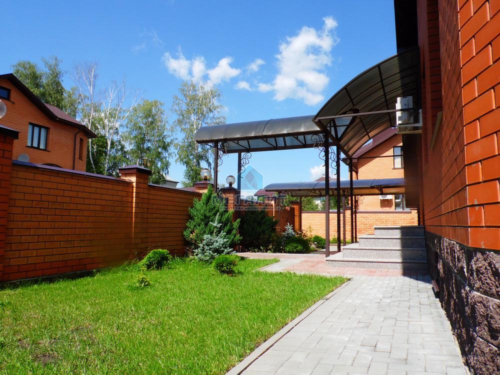 Продажа  дома Уртак, 377 м² (миниатюра №16)
