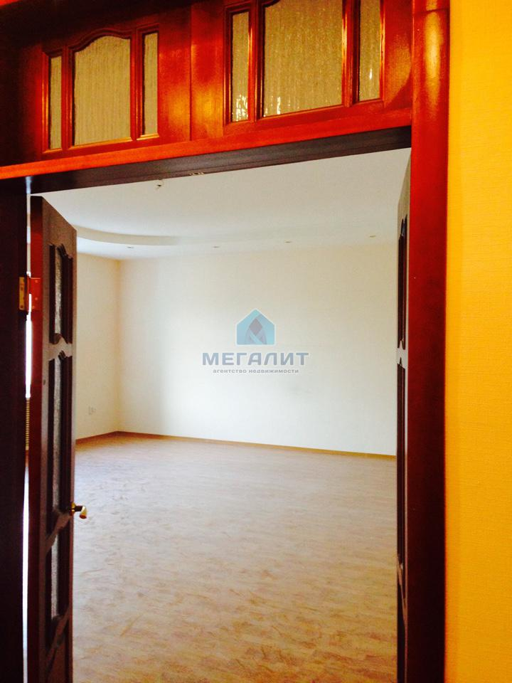 Продажа 3-к квартиры Гоголя 27, 119 м² (миниатюра №2)