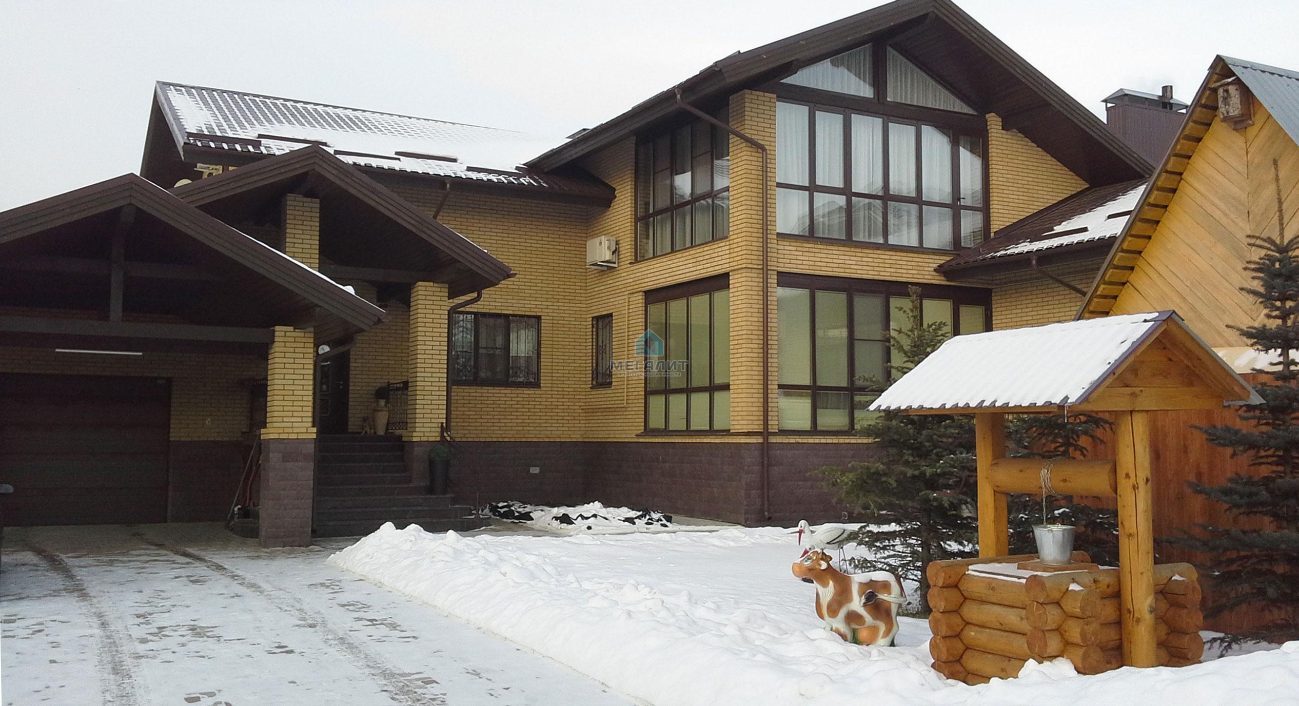 Продажа  дома Школьная 92а