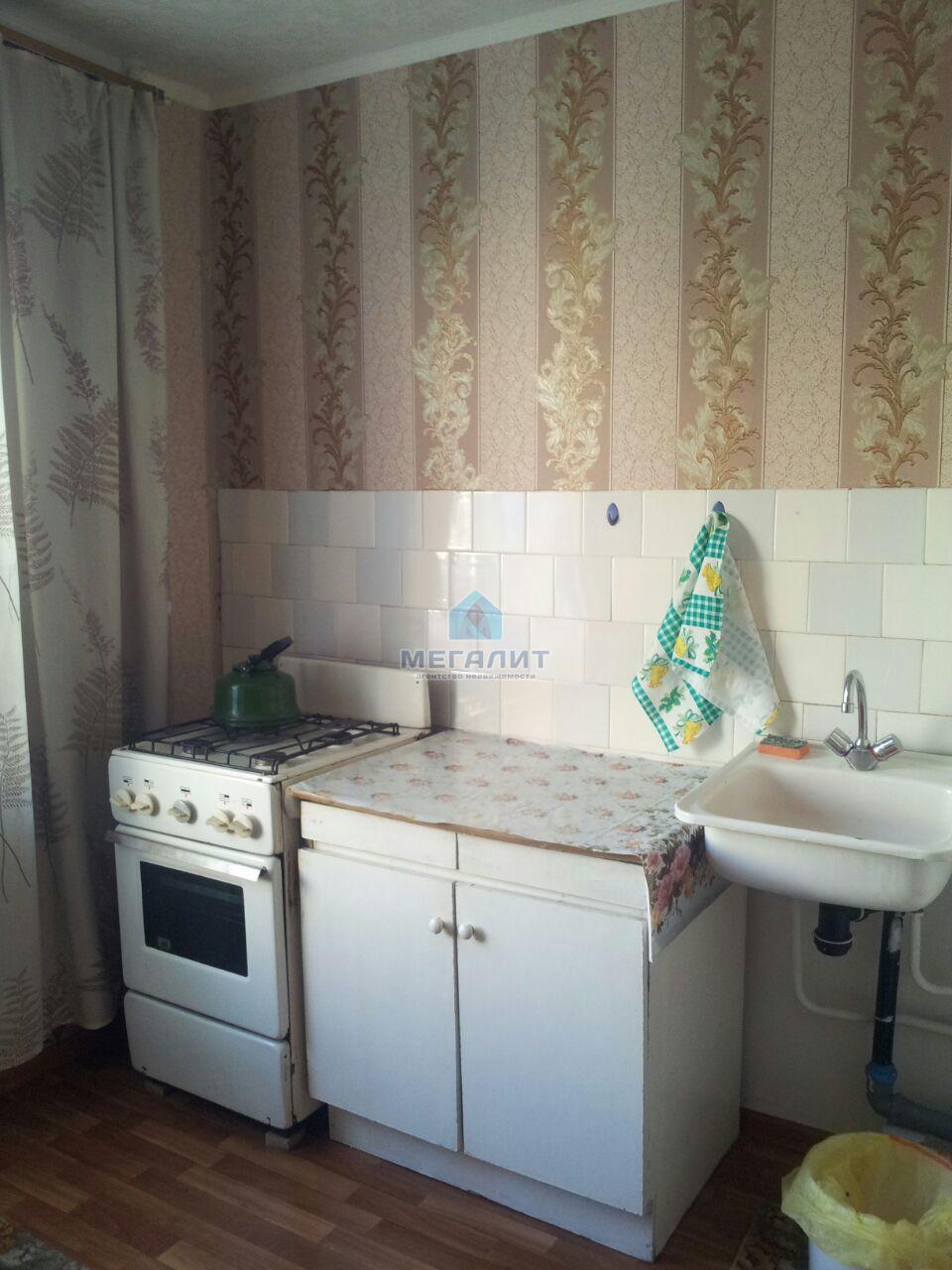 Аренда 1-к квартиры Гаврилова 12, 40 м² (миниатюра №2)