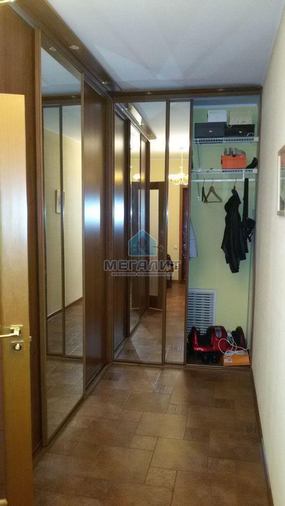Аренда  дома Вишневского, 243 м² (миниатюра №5)