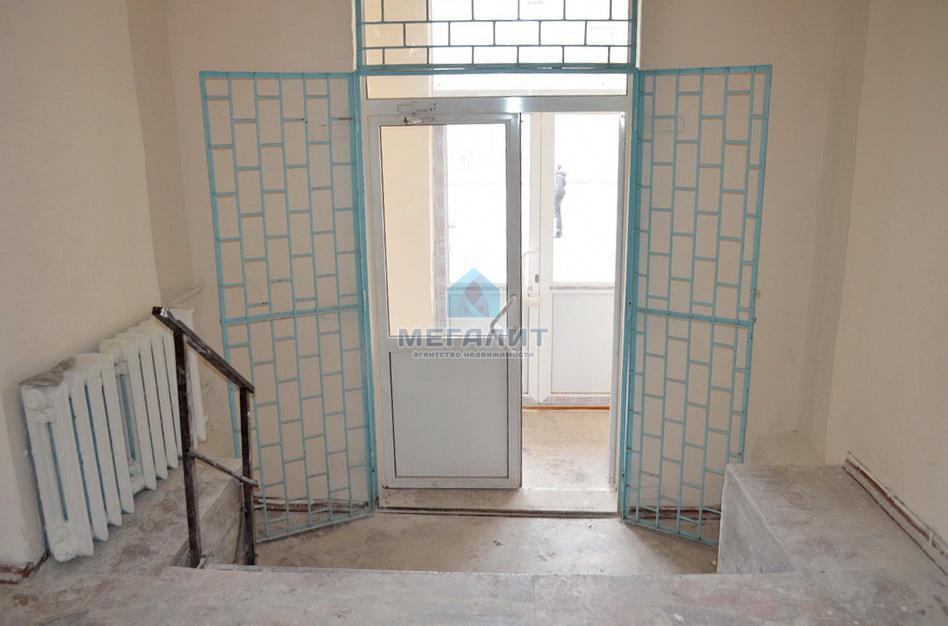 Аренда  Офисно-торговые Мазита Гафури 5, 129 м2  (миниатюра №4)