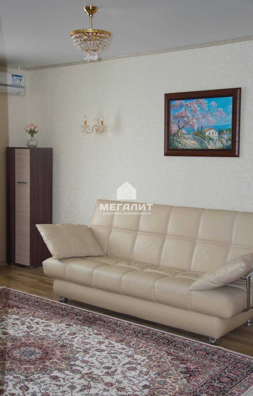 Продажа 1-к квартиры Односторонка Гривки 10