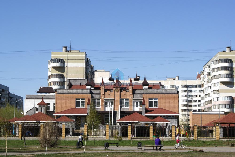 Продажа 3-к квартиры Меридианная 24, 68.0 м² (миниатюра №16)