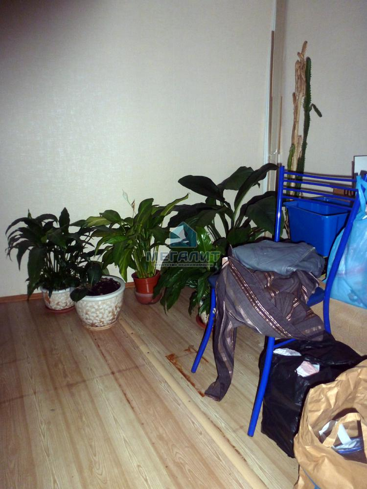 Продажа 3-к квартиры Гвардейская 56, 152 м² (миниатюра №3)