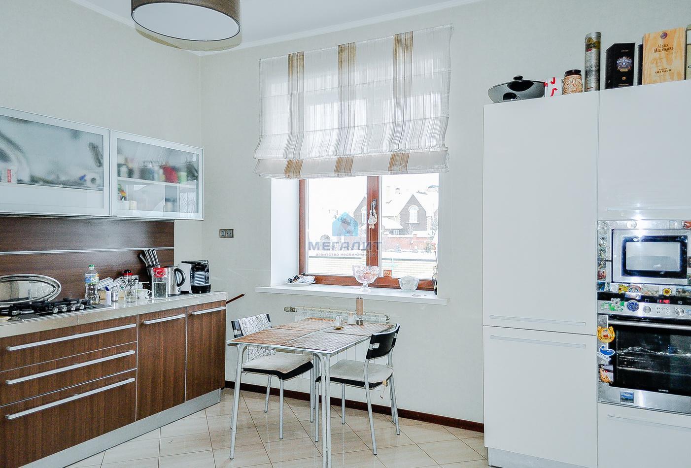 Продажа  дома Жимешле (Плодопитомник), 826 м² (миниатюра №4)