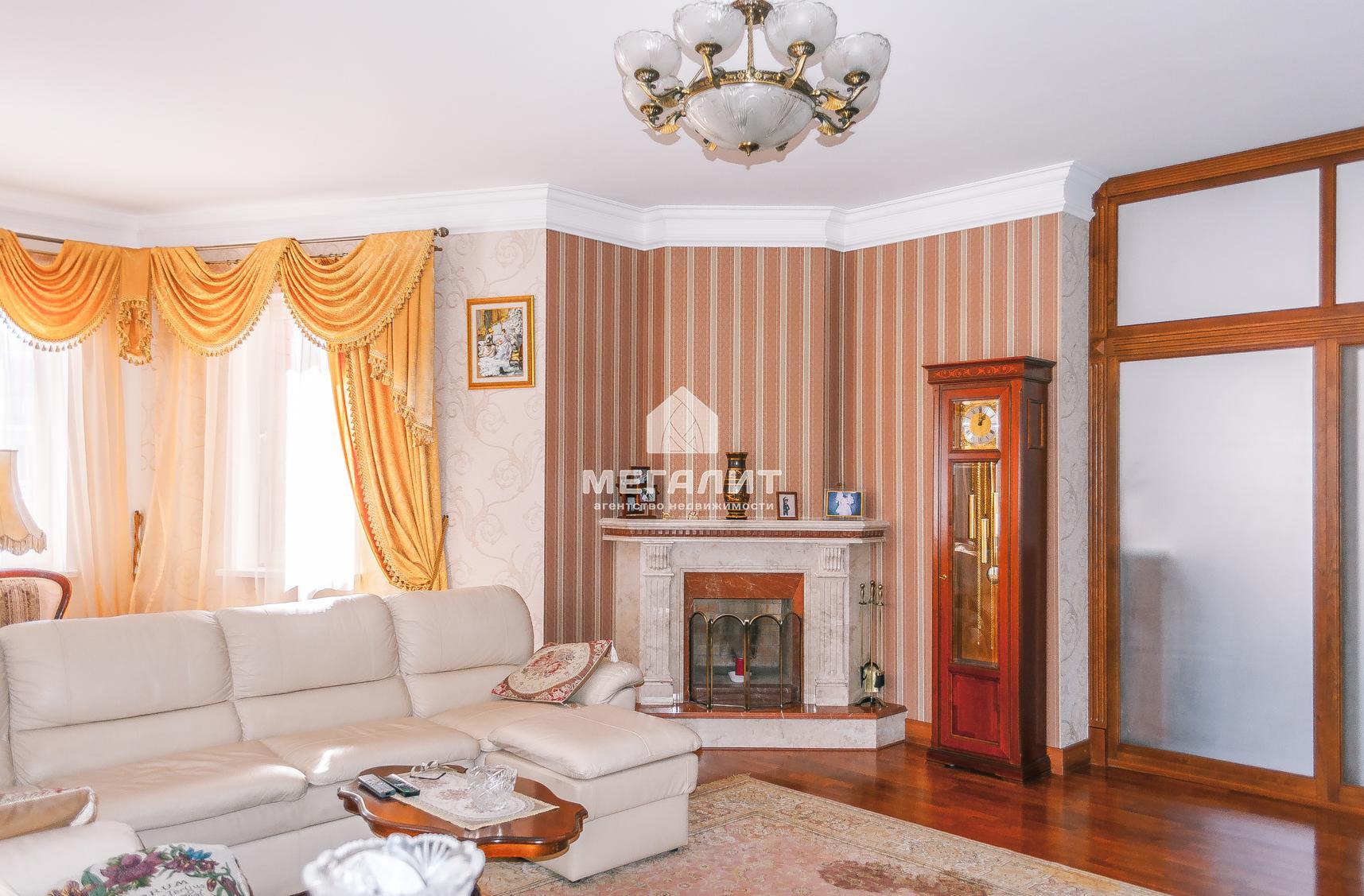 Продажа  дома Жасминная