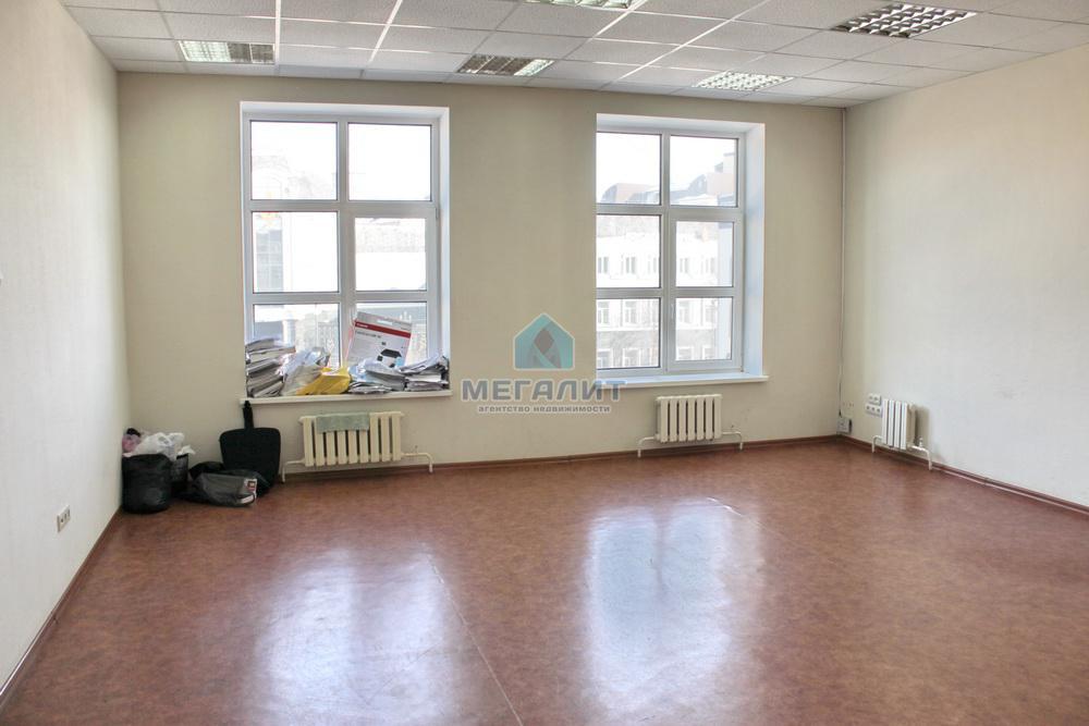 Продажа  помещения свободного назначения Лево-Булачная 24, 918.0 м² (миниатюра №15)