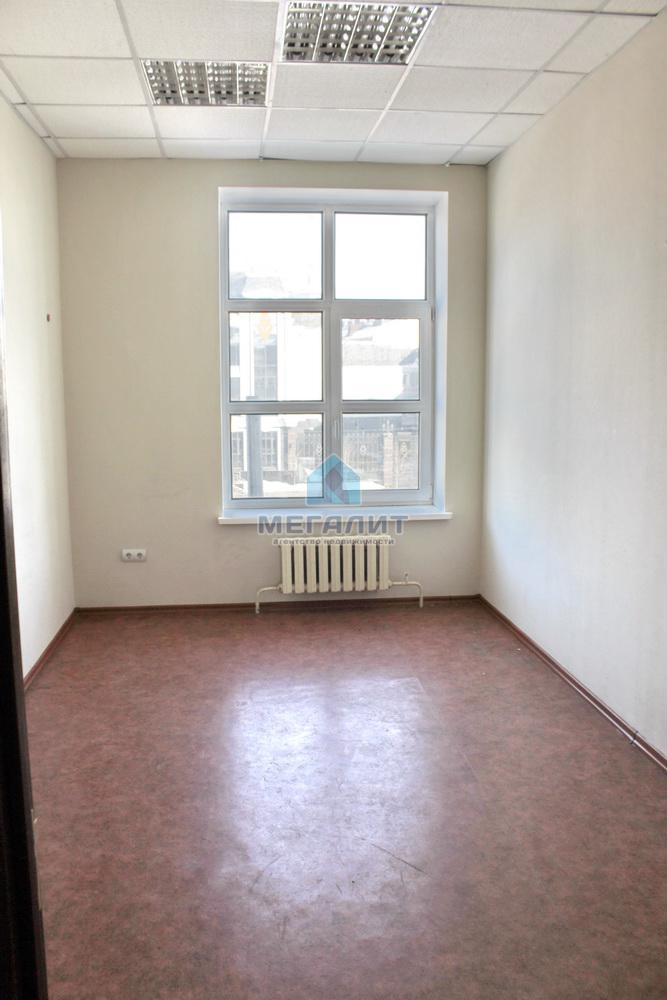 Продажа  помещения свободного назначения Лево-Булачная 24, 918.0 м² (миниатюра №16)