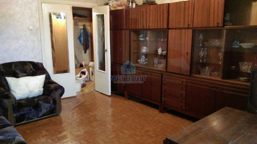 Аренда 3-к квартиры Вишневского 59, 64 м²  (миниатюра №14)