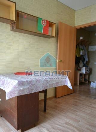 Аренда 1-к квартиры Салиха Батыева 19, 40 м²  (миниатюра №4)