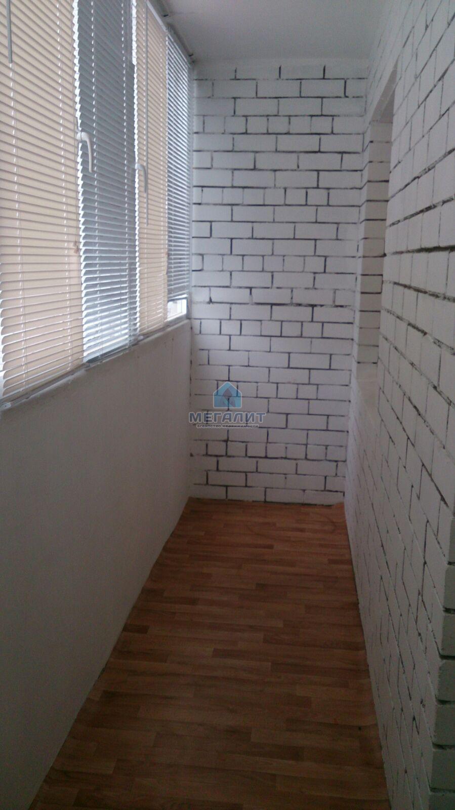 Аренда 2-к квартиры Академика Завойского 17, 45 м² (миниатюра №5)
