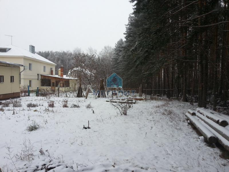 Аренда  Дома Нагорная, 0 м2  (миниатюра №5)