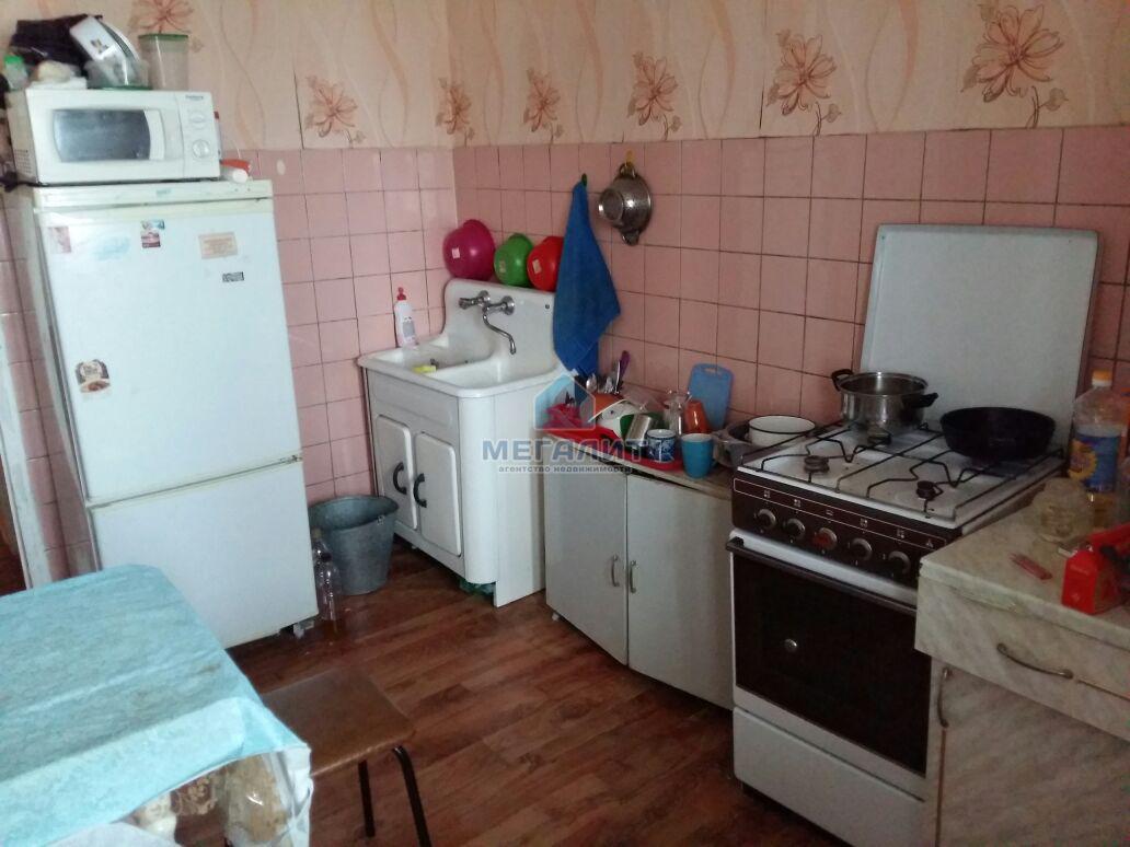Аренда  комнаты Декабристов 85, 52 м² (миниатюра №4)