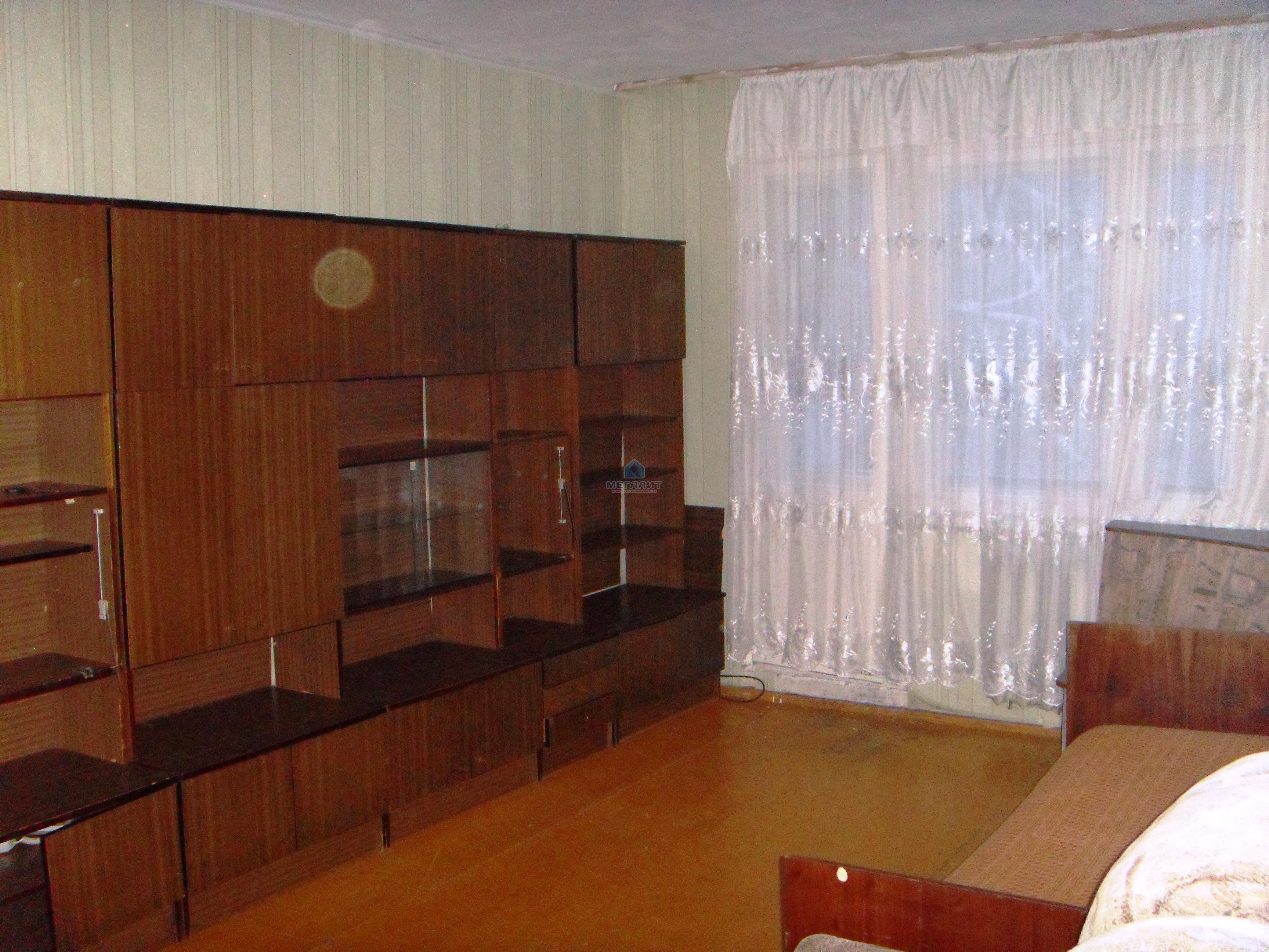 Аренда 2-к квартиры Короленко 37, 47 м² (миниатюра №4)