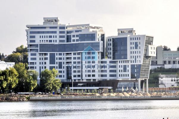 Продажа 4-к квартиры Подлужная 17, 212 м²  (миниатюра №4)