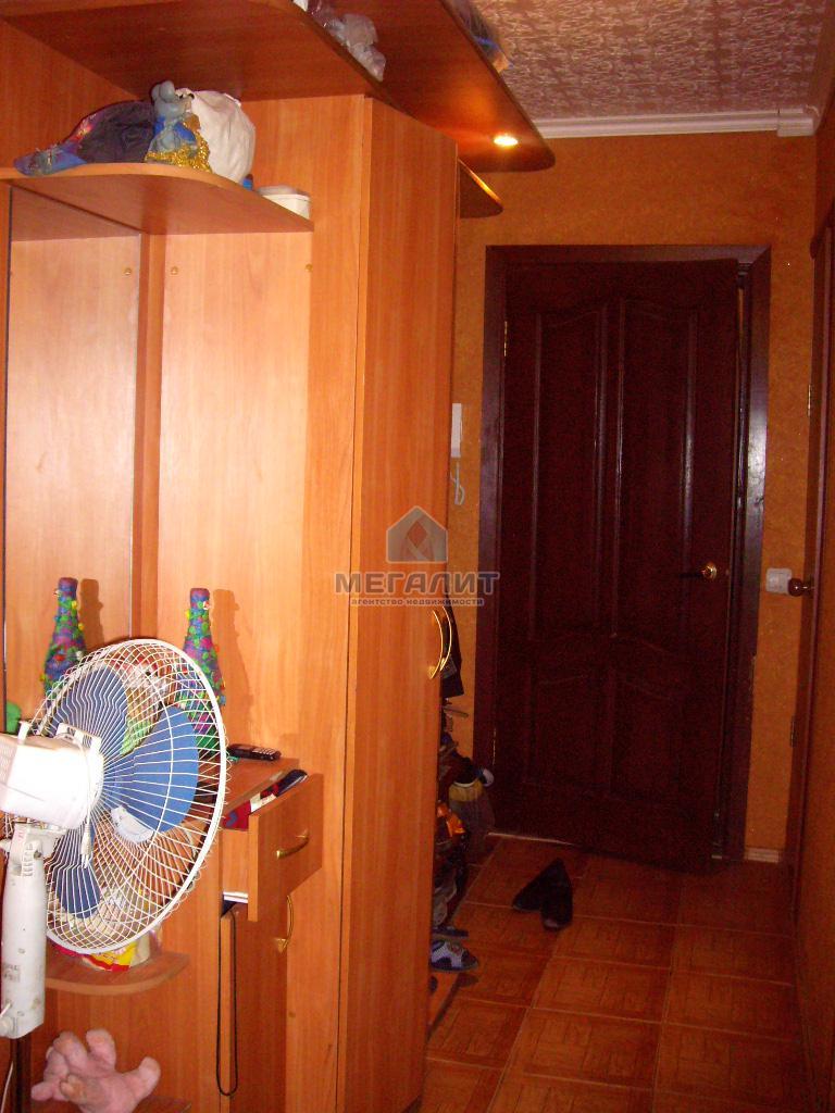 Продажа 3-к квартиры Луговая 3, 65 м²  (миниатюра №5)