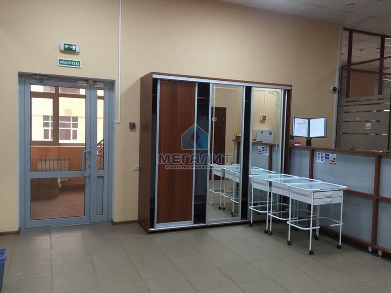Аренда  готового бизнеса Альберта Камалеева 26, 244 м²  (миниатюра №2)