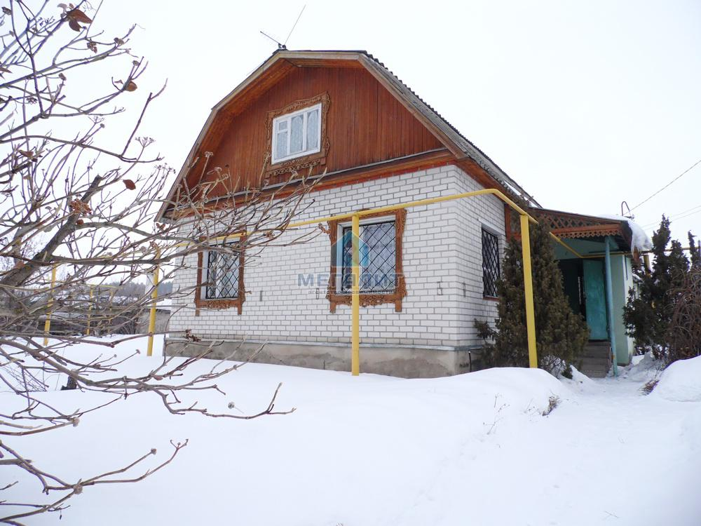 Продажа  дома Луговая, 0 м2  (миниатюра №2)