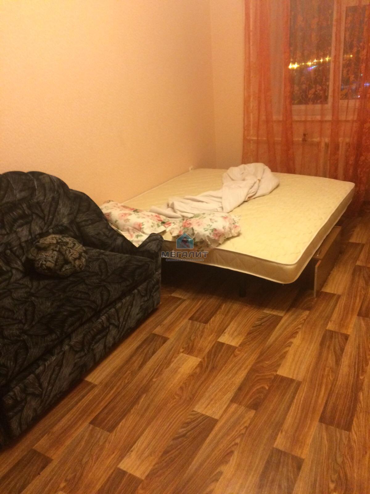 Аренда 2-к квартиры Карбышева 6, 80 м²  (миниатюра №5)