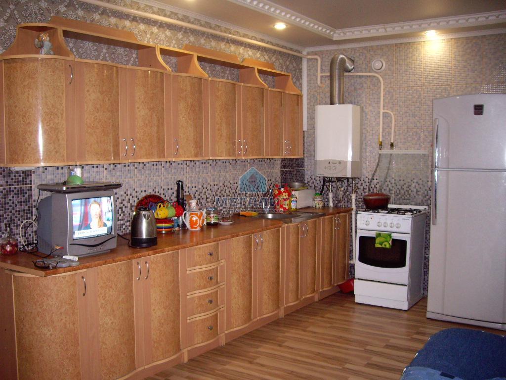 Продажа  дома Советская 18, 0 м2  (миниатюра №7)