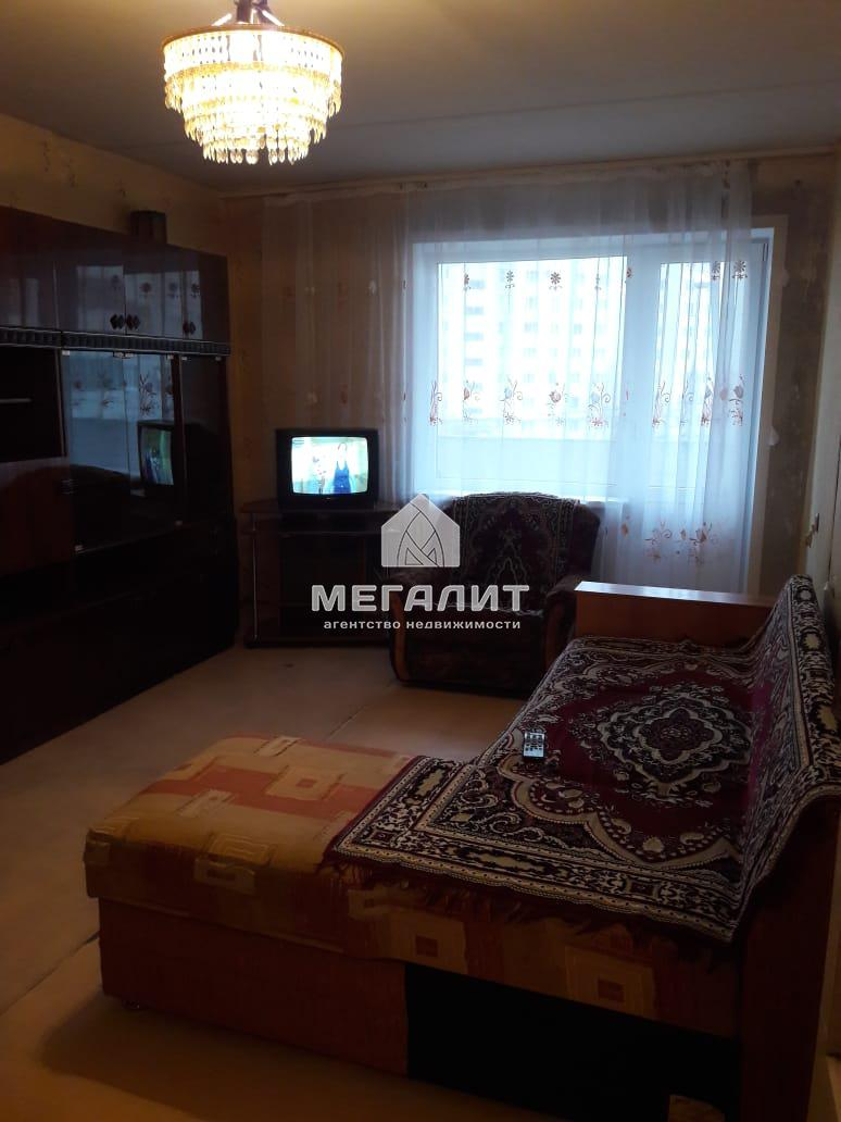 Аренда 1-к квартиры Юлиуса Фучика 121