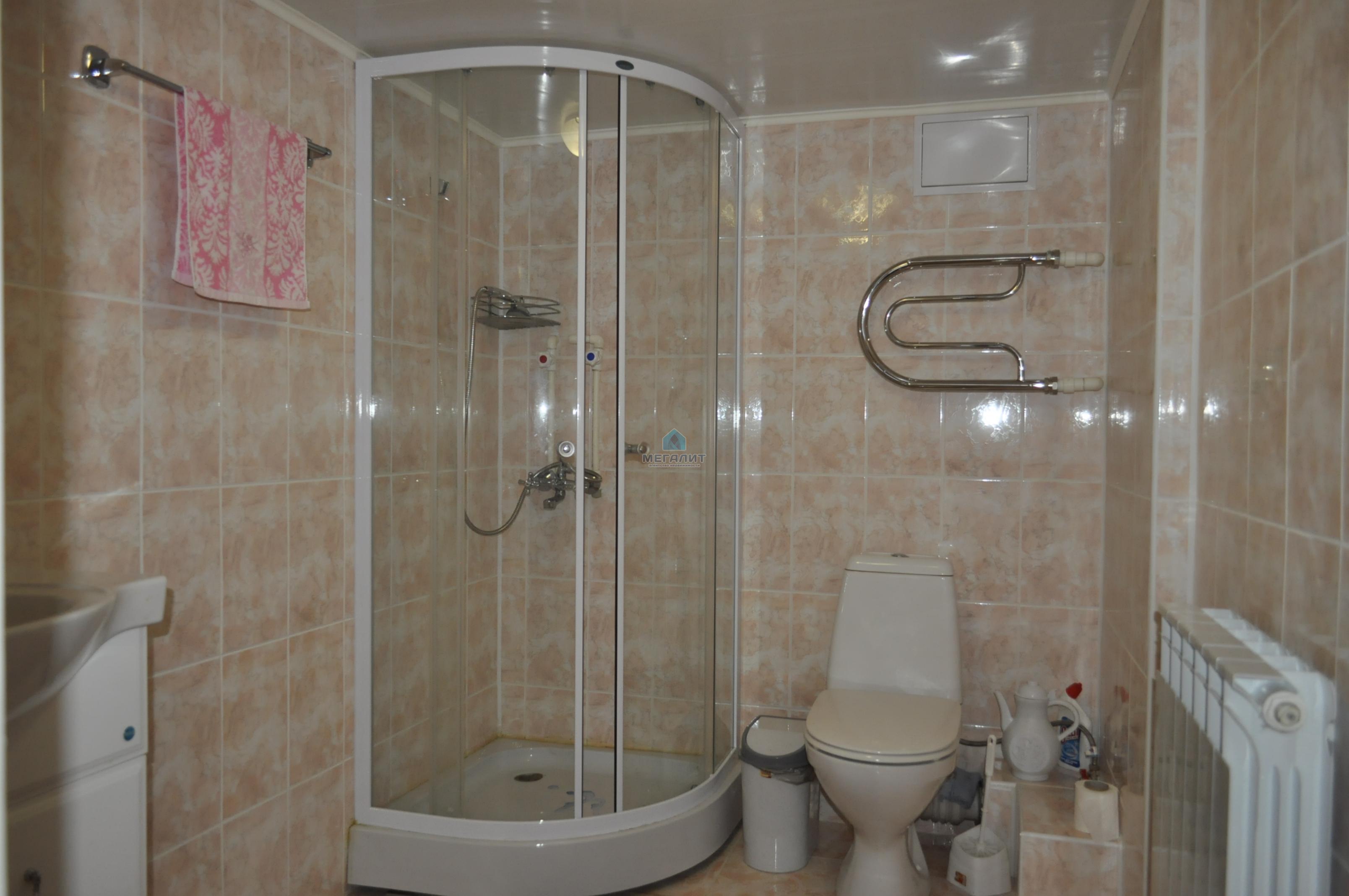 Продажа  дома Казанская, 426 м² (миниатюра №5)