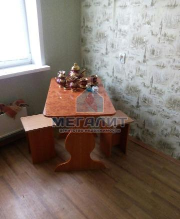 Аренда 2-к квартиры Адоратского 51, 56 м² (миниатюра №2)