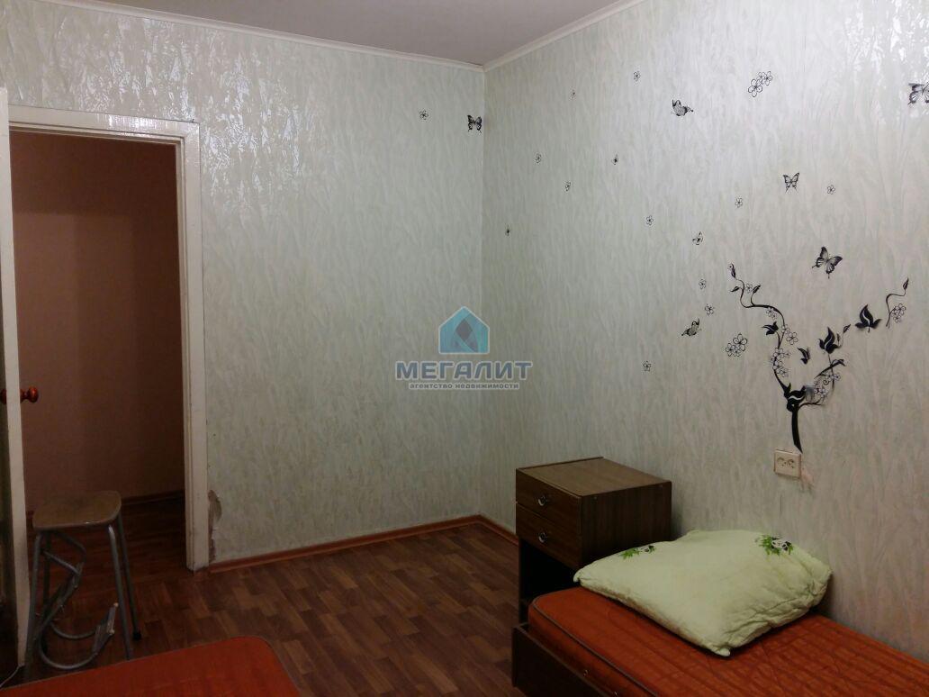Аренда 2-к квартиры Кулахметова 3, 52.0 м² (миниатюра №5)