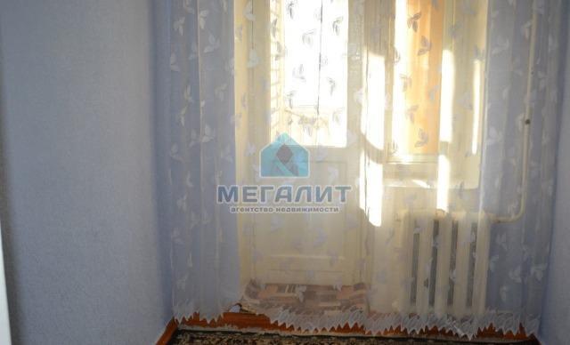 Аренда 2-к квартиры Побежимова 57, 37 м² (миниатюра №2)